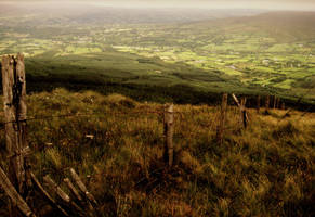 Ireland 4 by younghappy