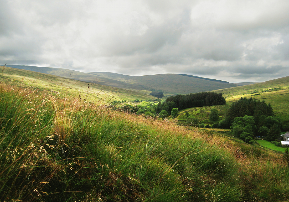 Ohhh Beautiful Ireland UPDATE