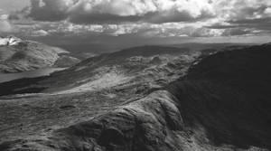 South West Highlands, Scotland II