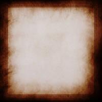 Grunge Frame by pareeerica
