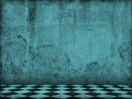 Secret Room Texture by pareeerica