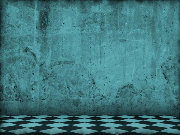 Secret Room Texture by pareeerica on DeviantArt