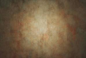 Sunburnt Texture by pareeerica