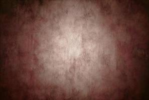 Darkly Dreaming Dexter by pareeerica