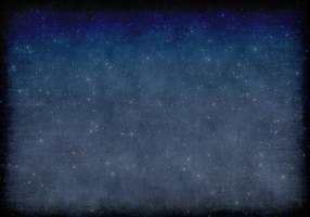 Starry Skies by pareeerica
