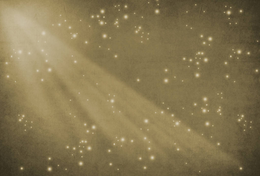 Fireflies Texture by pareeerica