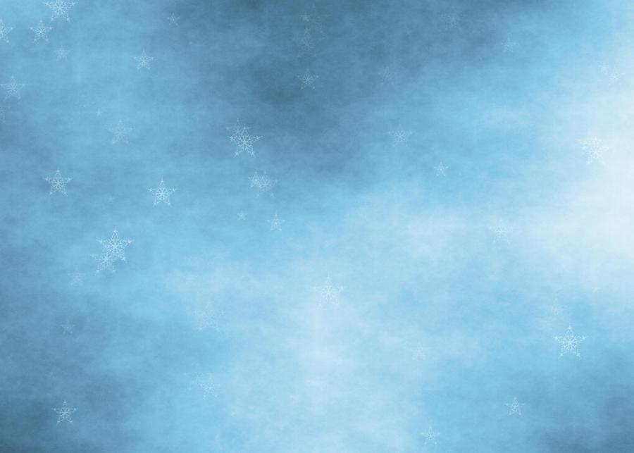 snowflake stars texture by pareeerica on deviantart