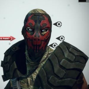 tobyrox9's Profile Picture