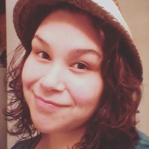 Netoma's Profile Picture