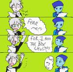 DDBTS Comic Short page 8