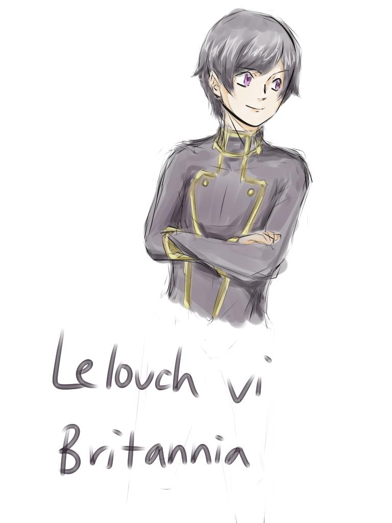 Lelouch1 by mimidan