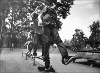 skate-1