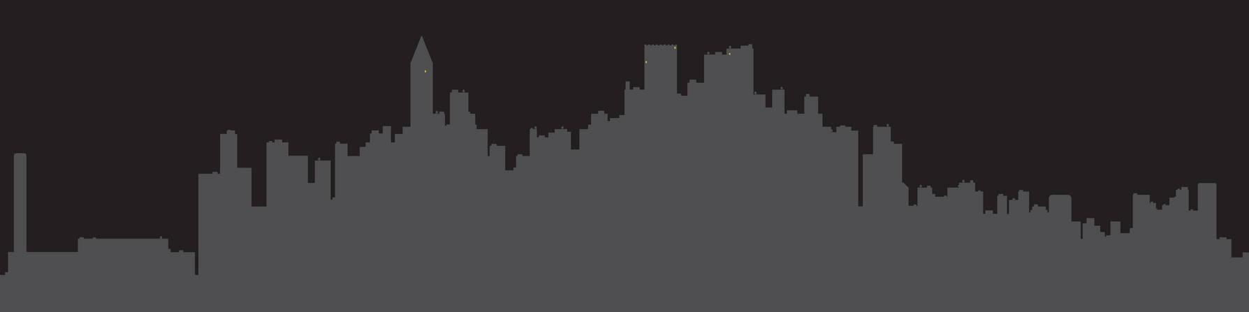 Grey Cityscape Final