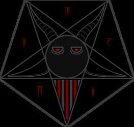 Torrent Logo Prototype