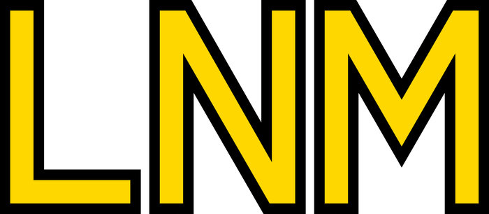 LNM Individual Letters