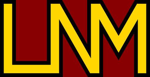 LNM Hi Vis Logo