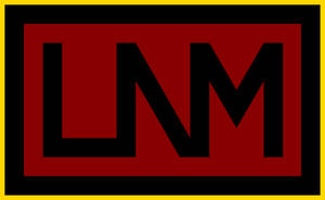LNM Badge