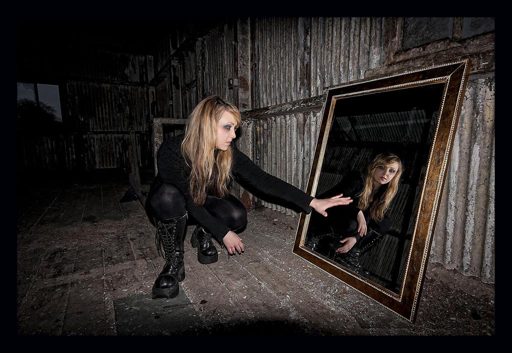 U ogledalu - Page 2 Reflections_lie_by_k_sneachta_b-d38y82z
