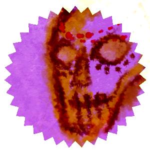 boogiepoeta's Profile Picture