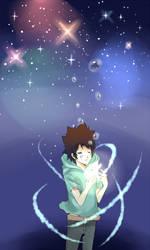 1 6 Miku by sarafyna-chan