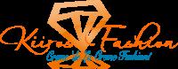 Kiiro's Logo by KIIRO-16