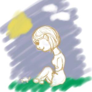 ShindosGirl's Profile Picture
