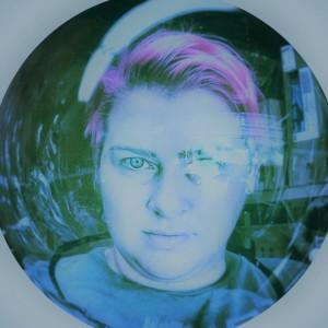 amuseliese's Profile Picture