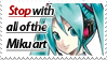 Anti miku stamp by Moonlight-pendent13