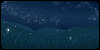 Summer Night Pixel Scenery by Moonlight-pendent13