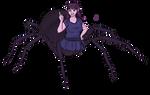 Conversational Arachnid
