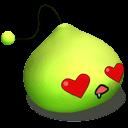 loveslime_emoji_by_rayonek-dcmr3wx.png