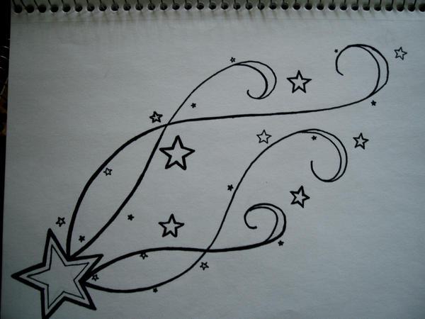 Tattoo Ideas On Pinterest Phoenix Tattoos Snake Tattoo