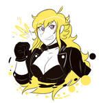 Yang Canary
