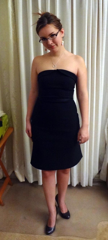 Dress 05 by BiggieShorty