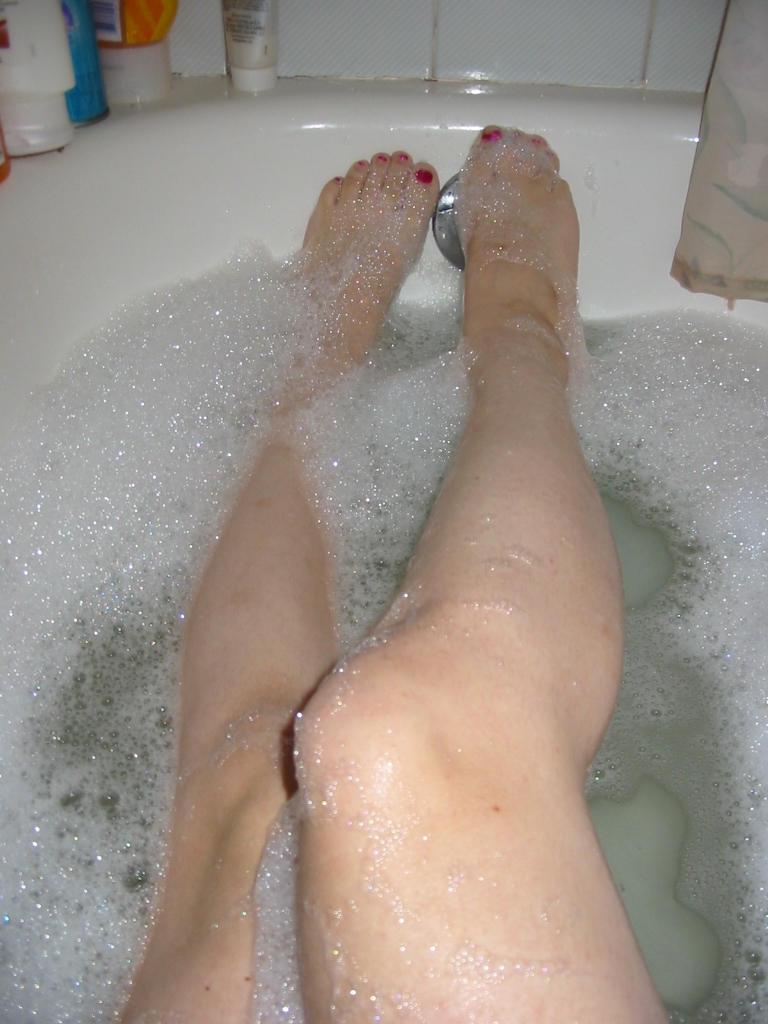 male body orgasm