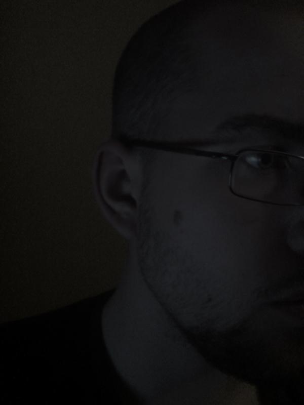 slipzen's Profile Picture