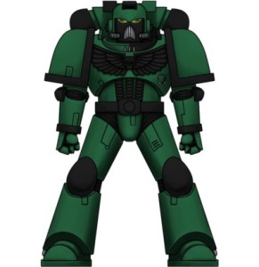 Dark-Sinjid4's Profile Picture