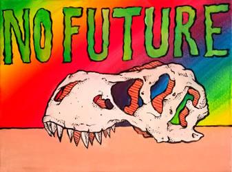 No Future