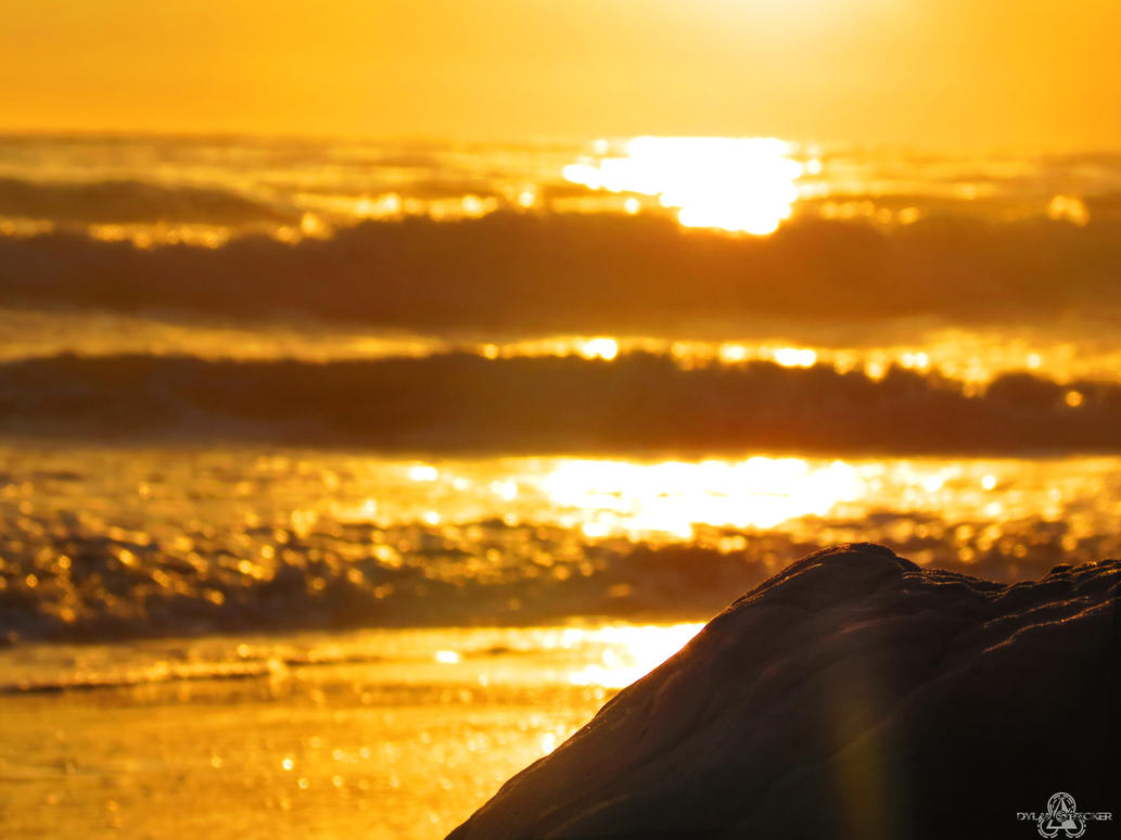 BrightReflections by DylanStricker