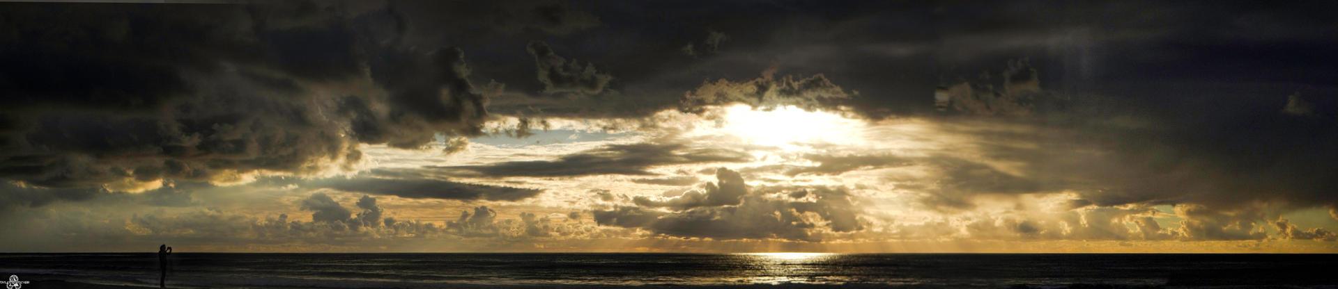 CloudTheSky by DylanStricker