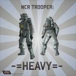 NCR Trooper Heavy