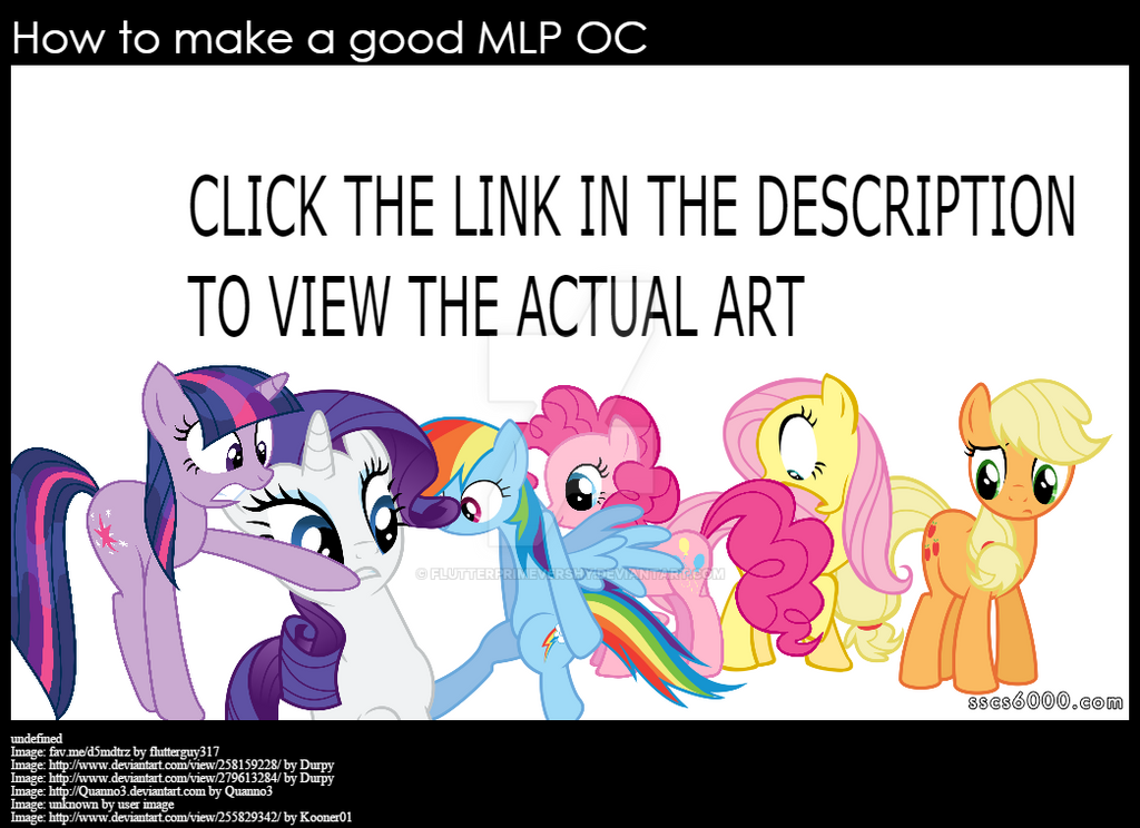 How To Make A Good Mlp Oc Step By Step By. Live Careers Resume Builder. Travel Resume Examples. Construction Engineer Resume Sample. Resume Format Of Graphic Designer. Medical Esthetician Resume Sample. Sample Resume Case Manager. Assistant Preschool Teacher Resume. Cats Resume