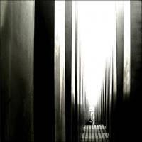 Human labyrinths ... by tuminka