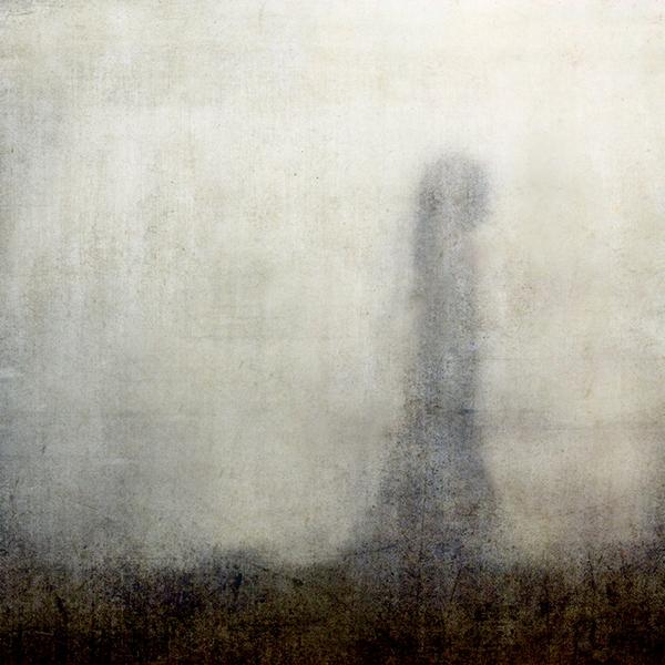 the returns..II. by tuminka