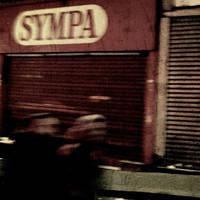 sympa by tuminka