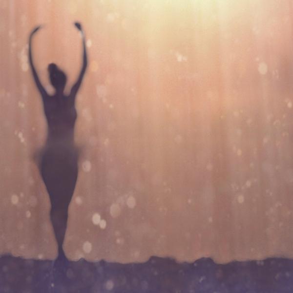 I ll dance for you till the morning light.. by tuminka
