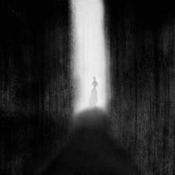 running away... by tuminka