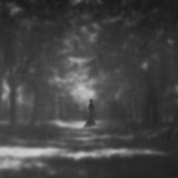 Lost In Dreams.. by tuminka