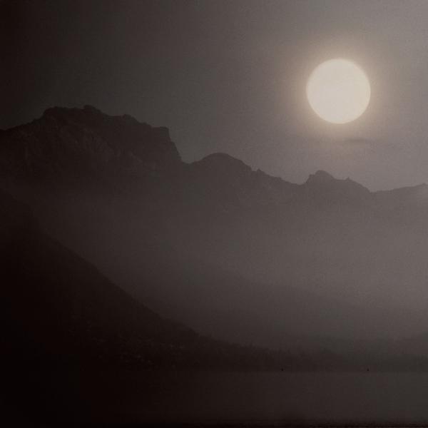 pays ou le soleil ne se couche jamais.. by tuminka