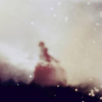 let me climb the sky by tuminka